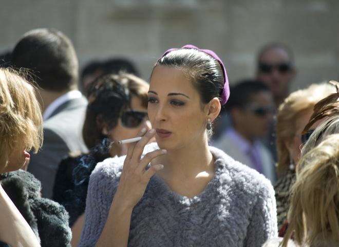 Кидай палити!