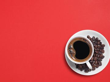 5 міфів про каву, в які всі вірять