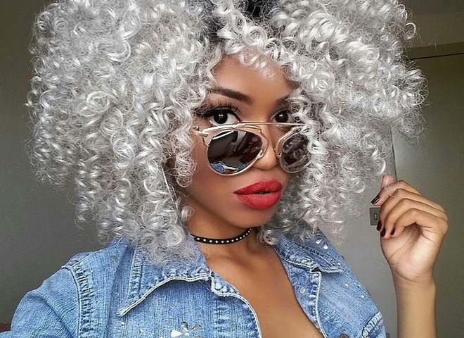 Краска для волос без аммиака: преимущества и недостатки