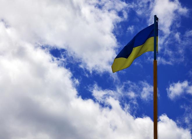 выходные на День Независимости Украины