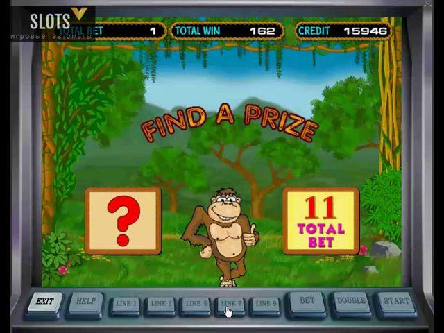 Бесплатно скачать программу на игровые автоматы играть игровые автоматы с бонусом за регистрацию