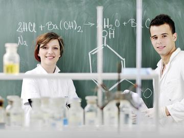 День науки в Україні