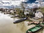 Вилково – путешествие в украинскую Венецию
