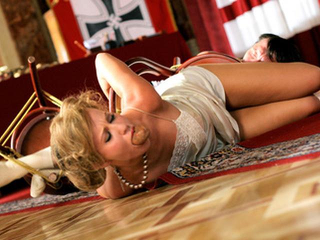 kseniya-sobchak-prostitutku
