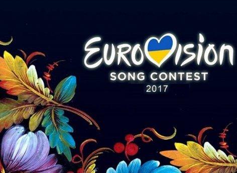 Євробачення 2017 Україна: визначено порядок виступів учасників Нацвідбору