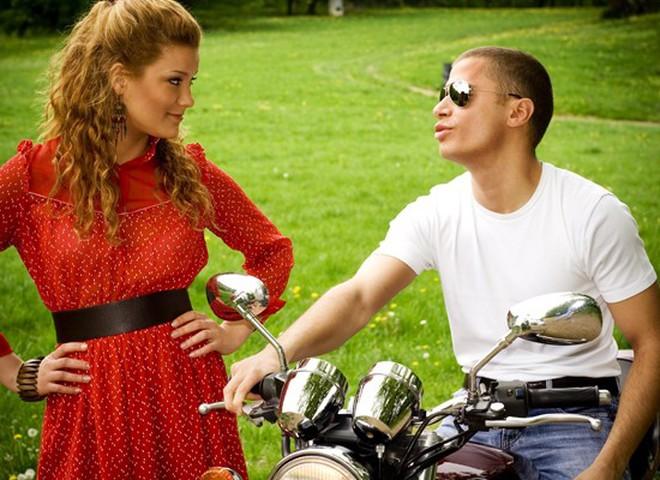 Психологія стосунків. Як не образити відмовою