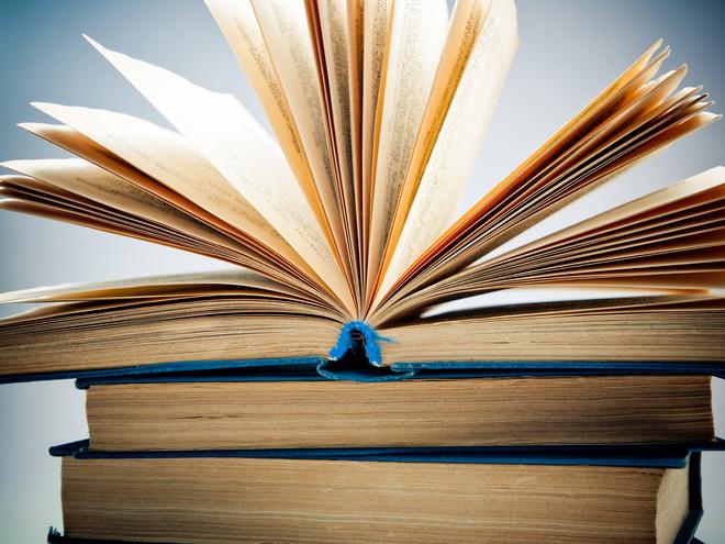 Джейн остин гордость и предубеждение книга