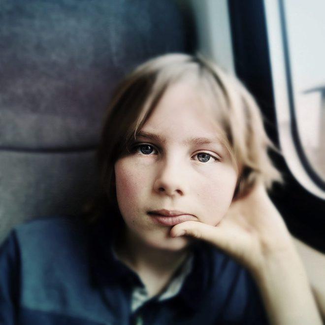 iPhone Photography Awards: названі кращі знімки року, зроблені на iPhone