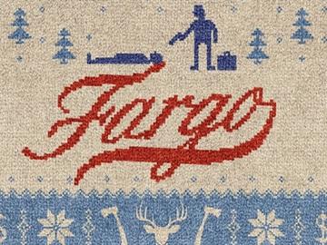 Фарго: тизер