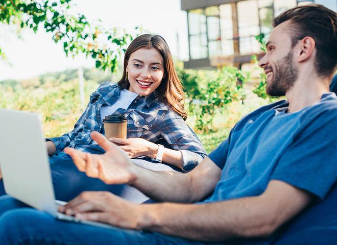 5 причин, по которым тебе тяжело даются знакомства