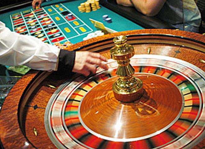 Несмотря на запрет казино в харькове скачать бесплатно игровые аппараты без денег на телефон nokia n70