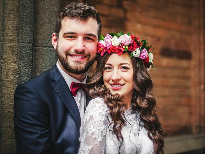 Гороскоп свадьбы по знакам Зодиака