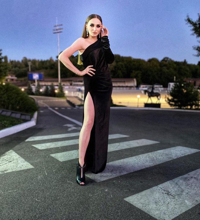 Супер Топ-моделі по-українськи