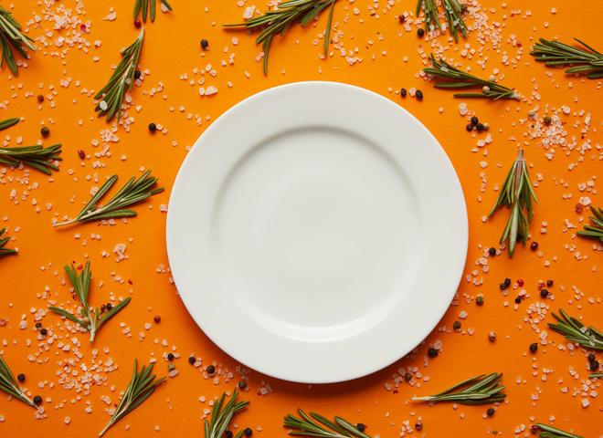 7 продуктов, которые можно смело есть на ночь