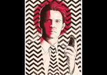 Frost, Lynch - Twin Peaks / Твин Пикс - Tapes of Agent Cooper