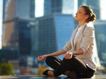 5 звичок, які приводять до успіху