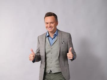 Андрій Данилевич