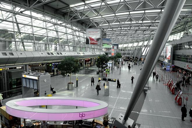 Дешевый duty free: в каких аэропортах лучше скупаться