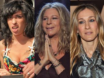 ТОП-5 некрасивих жінок, котрі домоглися успіху