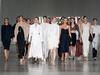 Бренд SILDETSKIY: Fresh Fashion на Ukrainian Fashion Week noseason sept 2021