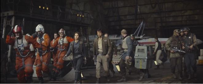 Звездные войны: Изгой