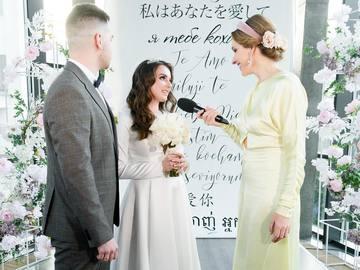 дочка кузьми вийшла заміж