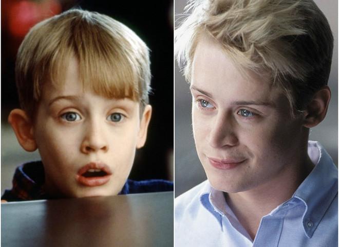 Дети-актеры: куда делся Калкин, и что произошло с мальчиком из Терминатора