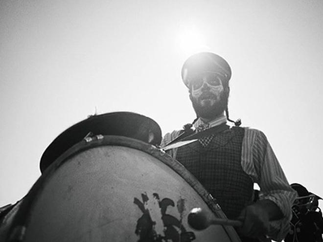 Дэвид Бекхем в РК Belstaff