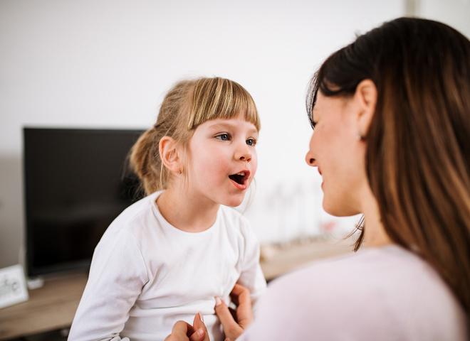 Як правильно говорити з дітьми про статеві відносини