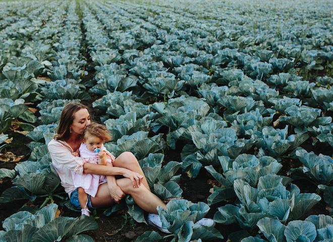 Михаил Лабковский говорит: 10 ошибок, которые сломают жизнь твоей дочери