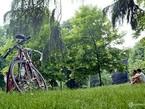 Велотуры по Украине