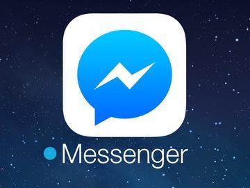 Будь в курсе: Facebook Messenger получит функцию исчезающих сообщений
