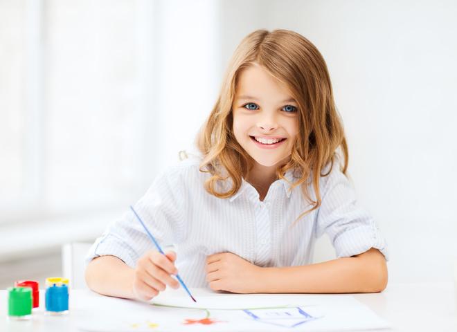 Міжнародний день дітей