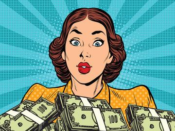 Чек-лист: як скоротити витрати і заощадити на те, про що мрієш