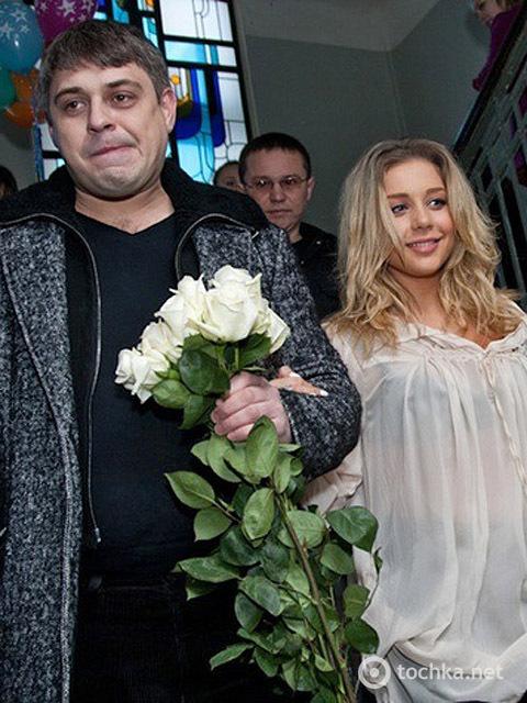 Кто из украинских пар лучше