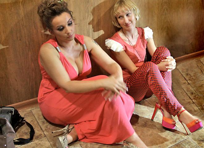 lezbiyanka-anfisa-chehova