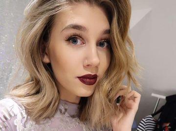 Вау-эффект: бьюти-блогер сравнила дорогую и дешевую косметику