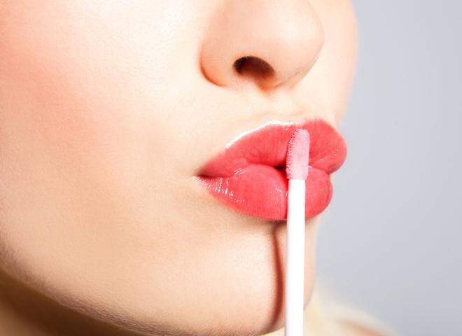 5 поживних бальзамів для губ