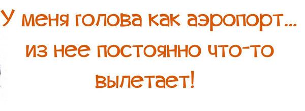 19e7bee57b84cd0bcb909c98113f5264_3376667