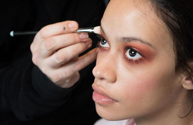 Лайфхаки в макияже глаз