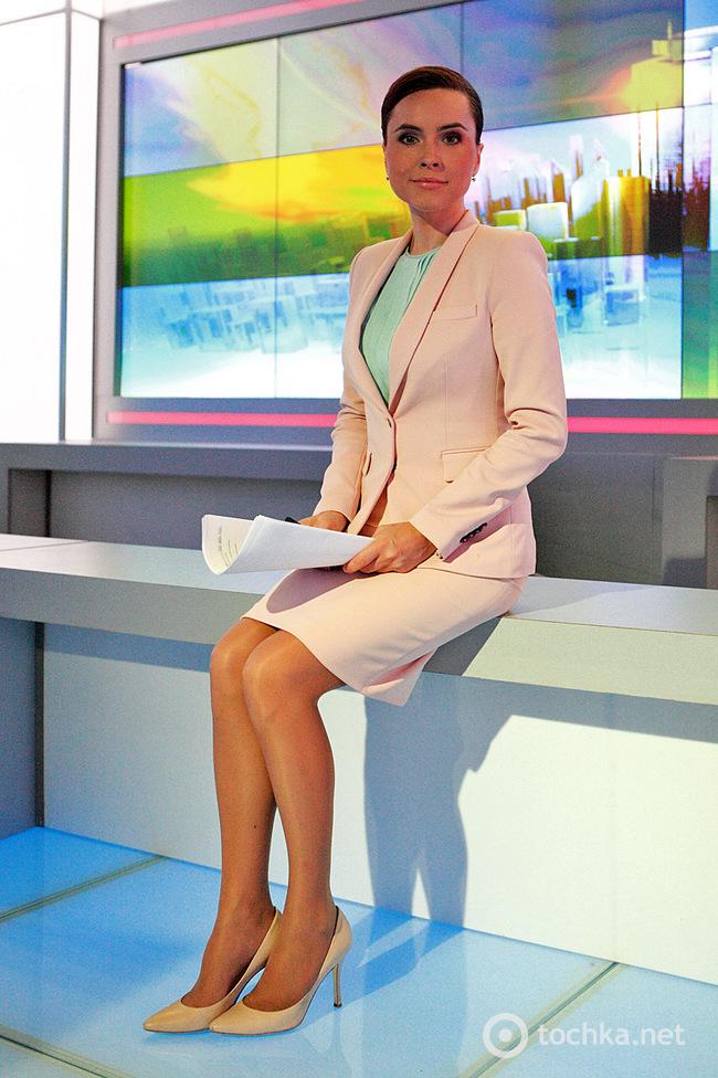 Анастасия Даугуле Порно Фейки Все