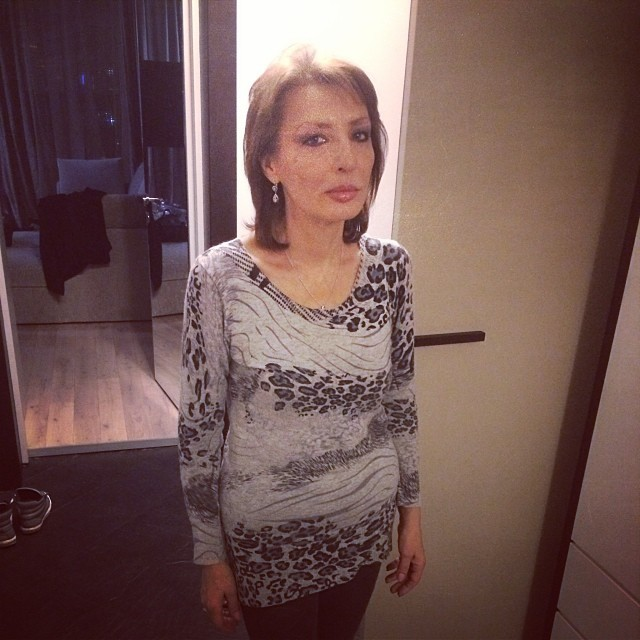 Кеті Топурія