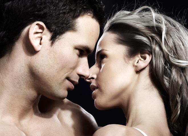 Совместимость им н в любови и сексе