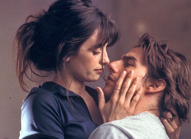 Топ-10 фільмів про любов