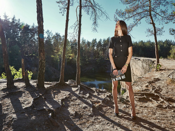 украинский бренд M.Y.Clothing