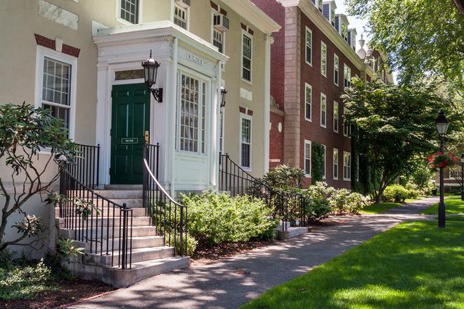 Гарвардський Університет: історія успіху
