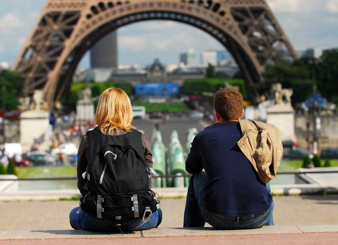 советы туристам