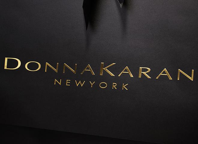 Модный дом Donna Karan продан за 650 миллионов долларов