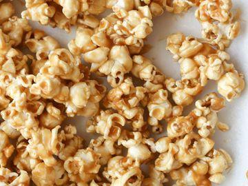 Продукти, які можна їсти під час дієти