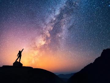Главные везунчики месяца по знаку зодиака на июнь